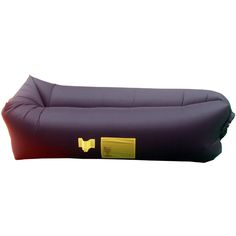 #Wholesale #popular #inflatable #sleepingbagsofa #couchbed