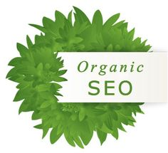 #SEO #services company in Bangalore .