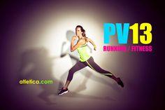 ¡Flexibilidad y comodidad en todas nuestras prendas! www.atletica.com