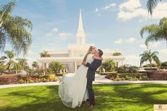 Temple Pictures, Wedding Pictures, Temple Wedding, Dream Wedding, Orlando Photographers, Lds Temples, Orlando Florida, Wedding Venues, Wedding Photography