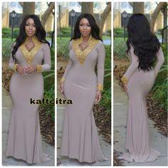 2c3c9c4dd8e 16 Best Moorish Queen Style images