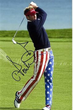 American Tight Pants Collection