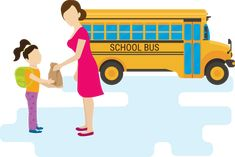 [Back to School] Parent Tips and Tricks for a Successful Start
