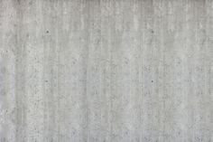 Concrete Wall - Fototapeter & Tapeter - Photowall