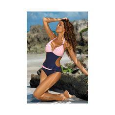 Swimsuit one piece model 56724 Marko. Spandex 20 % Polamid 80 % Size Hips Underbust Chest L cm cm cm M cm cm cm S cm cm cm XL cm cm cm XXL cm cm cm Swimming Costume, Lingerie, Bikini Beach, Monokini, Costumes For Women, Women Swimsuits, One Piece Swimsuit, Bikinis, Swimwear