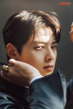 Handsome Korean Actors, Handsome Boys, Baek Seung Jo, Cha Eunwoo Astro, Kim Young, Park Bo Gum, Lee Dong Min, Lee Soo, Kdrama Actors