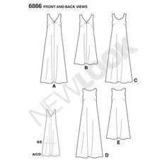 Black or WhiteTassel X 2 Sewing//Costume//Crafts//Victorian//Haberdashery