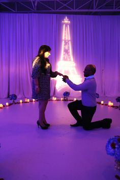Parisian Wedding, Wedding Proposals, Distillery, Bring It On, Events, This Or That Questions, Concert, Beautiful