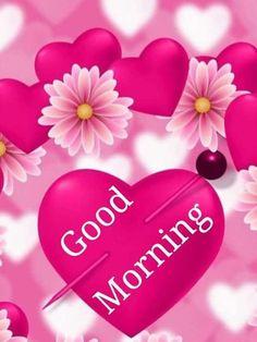 97 Good Morning Memes and Good Morning Quotes With Images 43 Beautiful Good Morning Wishes, Good Morning Wishes Friends, Good Morning Cards, Good Morning Picture, Good Morning Love, Good Morning Messages, Good Morning Greetings, Good Morning Quotes, Morning Memes