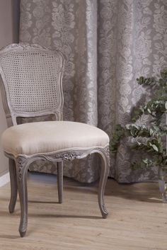 Artisan Linen Collection from Svenmill Linens, Accent Chairs, Dining Chairs, Artisan, Fabrics, Trends, Natural, Furniture, Collection