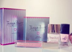 If you love beauty and cosmetics I reviewed youtuber Tanya Burrs new cosmetic range http://allthingsbeauty-kr.blogspot.co.uk/2015/09/new-tanya-burr-cosmetics.html  #tanyaburr #beauty #cosmetics #eyeshadow #nailpolish #lipgloss #blog #review #eyebrows #makeup #range #superdrug #collection