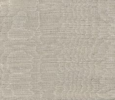 Misa Moiré Plain 6565 -Oyster. Beautiful plain antique  linen moiré offered in a wide range of colours. : Marvic Textiles