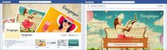 Pagemodo.com Free Facebook Templates: Create Engaging Fan Pages with Page Apps
