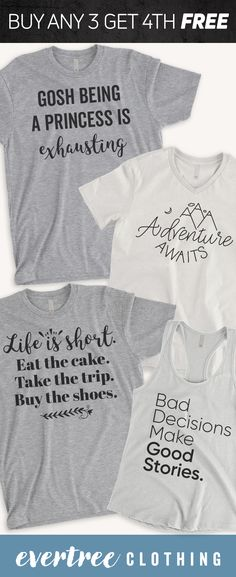 49282a8eaa475 Shop funny and interesting ladies shirts like