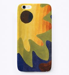 Be the first one to use this awesome iPhone case for the collection of ArtTeeShop #iphone phone cases #Apple phone cases #Cute phone cases Arthur Dove, Cool Iphone Cases, Iphone Phone, Phone Covers, Apple, Awesome, Cute, Inspiration, Collection