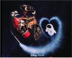 Google Image Result for http://pinkupagli.files.wordpress.com/2010/07/wall-e-and-eve-in-space.jpg