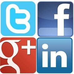 Hacking the CEO with Social Media  If the super big wigs cou...