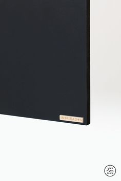 NOIRE product design / Living Inspirados