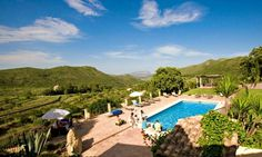10 of the best family-friendly hotels in Spain