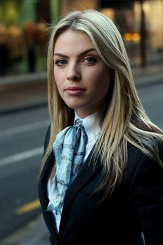 Grace Pearson