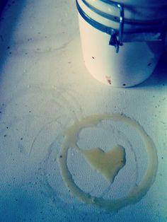 Surprise Heart #heart #photo #magic