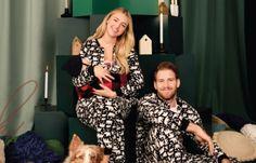 Pyjamas, Kimono Top, Tops, Women, Fashion, Four Kids, Baby Born, Moda, Fashion Styles