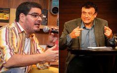 BLOG DO IRINEU MESSIAS: A resposta do professor Christian Dunker a Rodrigo...