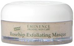 Eminence Rosehip and Maize Exfoliating Masque, 2 Ounce -- Be sure to check out this awesome product. (Amazon affiliate link)
