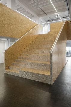 Razorfish Offices – Berlin