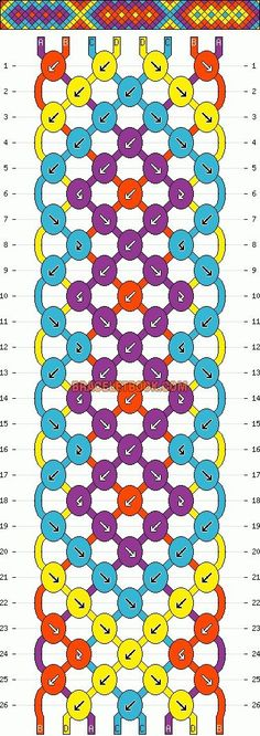 9b325f886044ce72bff99fac7bdc9881.jpg 377×1.065 piksel