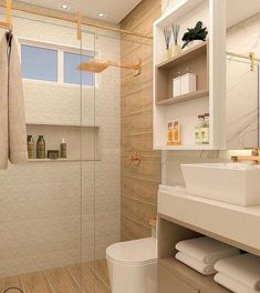 View any component of your bathroom design like you are in reality standing there. Bathroom interior design has turned into a passion for the contempo. Bathroom Design Luxury, Bathroom Layout, Modern Bathroom Design, Modern Interior Design, Bathroom Ideas, Big Bathrooms, Small Bathroom, Master Bathroom, Marble Bathrooms