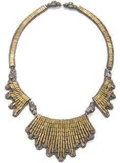 Casablanca Wing Necklace 257-Casablanca-Wing-Necklace-Black-DiamondBronze-1-lg.jpg 257-Casablanca-Wing-Necklace-1-xl.jpg