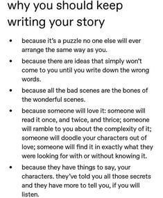 Writing Promps, Book Writing Tips, Writing Quotes, Writing Resources, Writing Skills, Creative Writing, Writing Ideas, Writer Memes, Writer Tips