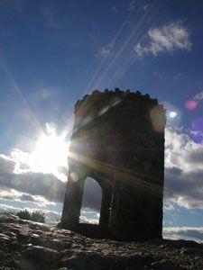 Camden Hills State Park, Camden, #Maine: http://visitingnewengland.com/blog-cheap-travel/?p=2894#
