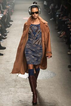 FW15 TRACY REESE |
