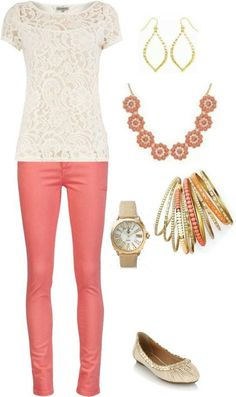 Premier Spring Fashion! To view my online catalog visit http://amberscoggins.mypremierdesigns.com/ Access code: SHOP