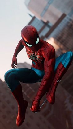 Spidarman Wallpaper for Iphone and Android mobile. Spidarman Wallpaper for Iphone and Android mobile. Marvel Comics, Marvel Art, Marvel Heroes, Marvel Avengers, Spiderman Kunst, Spiderman Spider, Amazing Spiderman, Iron Man Wallpaper, Avengers Wallpaper