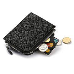 Spring Toile Womens RFID Blocking Zip Around Wallet Genuine Leather Clutch Long Card Holder Organizer Wallets Large Travel Purse