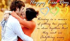 Funny kiss quotes for him happy kiss day kiss day kiss images kiss pics kiss quotes funny kiss band quotes Happy Kiss Day Wishes, Happy Kiss Day Quotes, Kiss Day Messages, Happy Kiss Day Images, Kiss Images, Kiss Pictures, Valentine's Day Quotes, Band Quotes, Qoutes