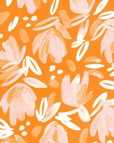 """Happy first day of spring! All of the flower posts on insta today are making me very happy …"" ""Happy first day of spring! All of the flower posts on insta today are making me very happy …"" Textile Patterns, Flower Patterns, Print Patterns, Flower Pattern Design, Surface Pattern Design, Pattern Art, Pattern Ideas, Motif Floral, Floral Prints"