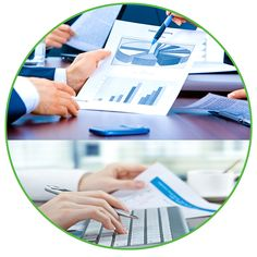 SBA Corporate Services Pvt Ltd is Provide Accounting Solutions in Ahmedabad, Gujarat, India. Our Accounting Solutions is Safe and Secure for Any Small Business.