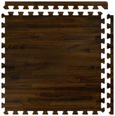 30 Best Trade Show Flooring Interlocking Tiles Images In
