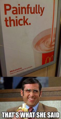 There's A McD For Everyone