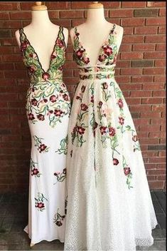 Affordable Prom Dresses, Cheap Prom Dresses, Party Dresses, A Line Prom Dresses, Occasion Dresses, Ball Gowns Prom, Backless Prom Dresses, Dress Prom, Prom Suit