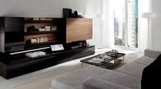 Image result for grey couch white carpet