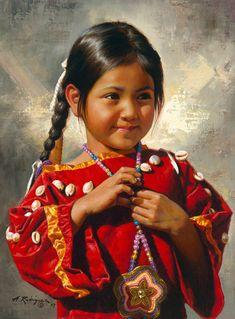 *Little Red Flower...Alfredo Rodriguez(1954)