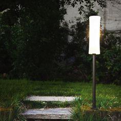 Také Open Air #dmcvillatosca #lumencenteritalia #design #light