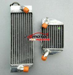 4pcs 03-08 KTM 50 SX PRO JR NGK Iridium IX Spark Plugs 50 Kit Set Engine by