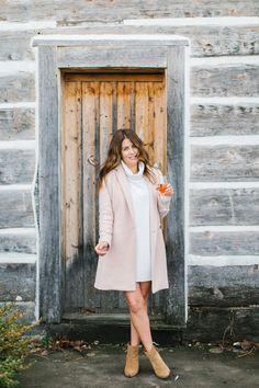 """Co-host of HGTV Canada's """"Love It or List It Vancouver"""" & Former Bachelorette, Jillian Harris, shares her favourite spots to eat, sleep & drink in the Okanagan. Sleep Drink, Eat Sleep, Jillian Harris Blog, Things To Do In Kelowna, Bohemian Cafe, Beachfront House, Herb Farm, Canada Travel, Canada Trip"""