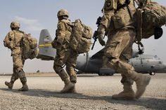 41 Best Army Officer images in 2018 | Special Forces, Military life